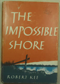 The Impossible Shore