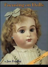 Focusing on Dolls