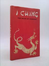 image of I Ching