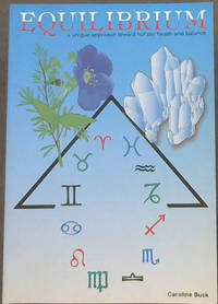 image of Equilibrium