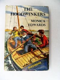 The Hoodwinkers.