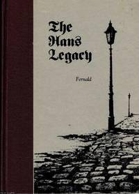 image of The Hans Legacy  A story of science