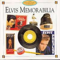 image of Elvis Memorabilia