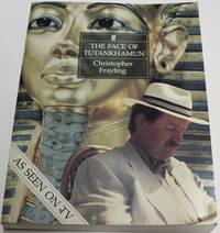 The Face of Tutankhamun