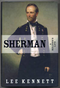 Sherman A Soldier's Life