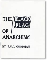 The Black Flag of Anarchism