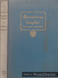 image of Remembering Laughter