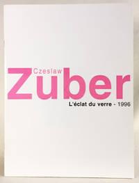 Czeslaw Zuber