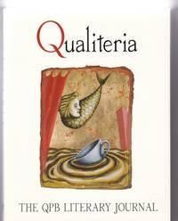 Qualiteria