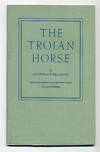 image of The Trojan Horse: A Play