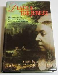 Death & the Jubilee