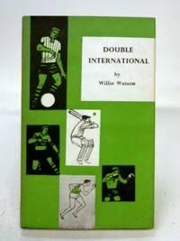 Double International