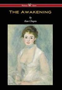 image of Awakening (Wisehouse Classics - Original Authoritative Edition 1899)