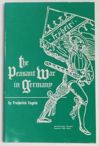 image of The peasant war in Germany