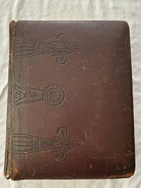 image of Holy Bible, containing the Old And New Testaments, translated out of The Original Tongues, and with The Former Translations Diligently Compared And Revised with the Concordance