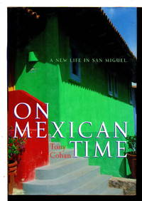 ON MEXICAN TIME.