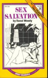 image of Sex Salvation   SR-135