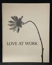 Love at Work; A Portrait of Blessed Marguerite d'Youville Foundress of the Sisters of Charity, Grey Nuns