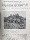 View Image 2 of 3 for  Queensland Sugar Industry New Edition 1913 Inventory #1291