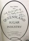 View Image 3 of 3 for  Queensland Sugar Industry New Edition 1913 Inventory #1291