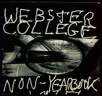 WEBSTER COLLEGE NON-YEARBOOK 1967