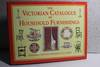 The Victorian Catalogue of Household Furnishings