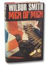 image of Men of Men (Ballantyne, Book 2)