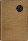 View Image 1 of 6 for Toward Freedom: The Autobiography of Jawaharlal Nehru (Signed First Edition) Inventory #26135