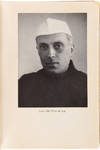 View Image 6 of 6 for Toward Freedom: The Autobiography of Jawaharlal Nehru (Signed First Edition) Inventory #26135