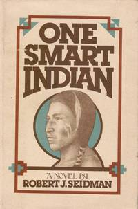 One smart Indian