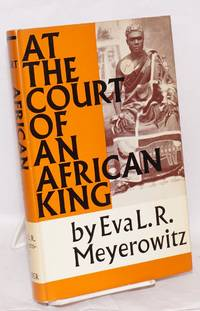 At the Court of an African King