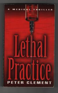 image of Lethal Practice