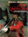 All the Queen's Men: The Household Cavalry and the Brigade of Guards