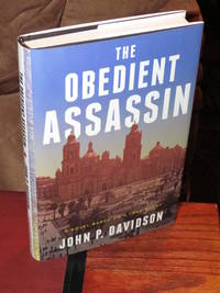 The Obedient Assassin  - Signed