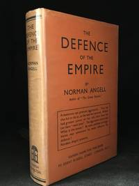 The Defence of the Empire