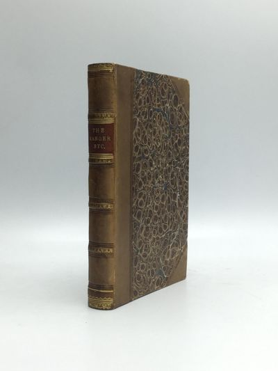 London: C.H. Clarke, 1870. Hardcover. Very good. A volume in the American Standard Library. Three sh...