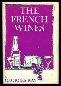 The French Wines