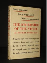 The Other Side of the Story: The Strange Story of Christianity, The Dark Spot of History