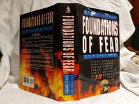 image of Foundations of Fear