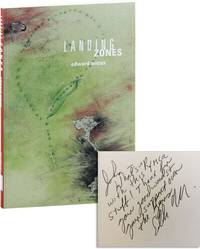 Landing Zones [Inscribed & Signed]