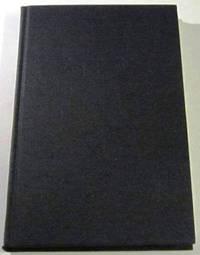 Fahrenheit 451 - 40th Anniversary Limited Edition