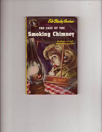 The Case of the Smoking Chimney