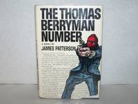 image of The Thomas Berryman number
