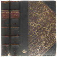 The Tragic Muse (two volumes).