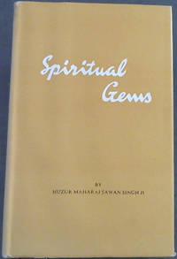 image of Spiritual Gems