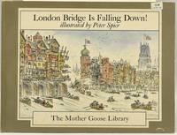 [CHILDREN] [SIGNED] LONDON B RIDGE IS FALLING DOWN