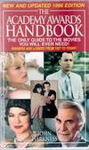 The Academy Awards Handbook 96