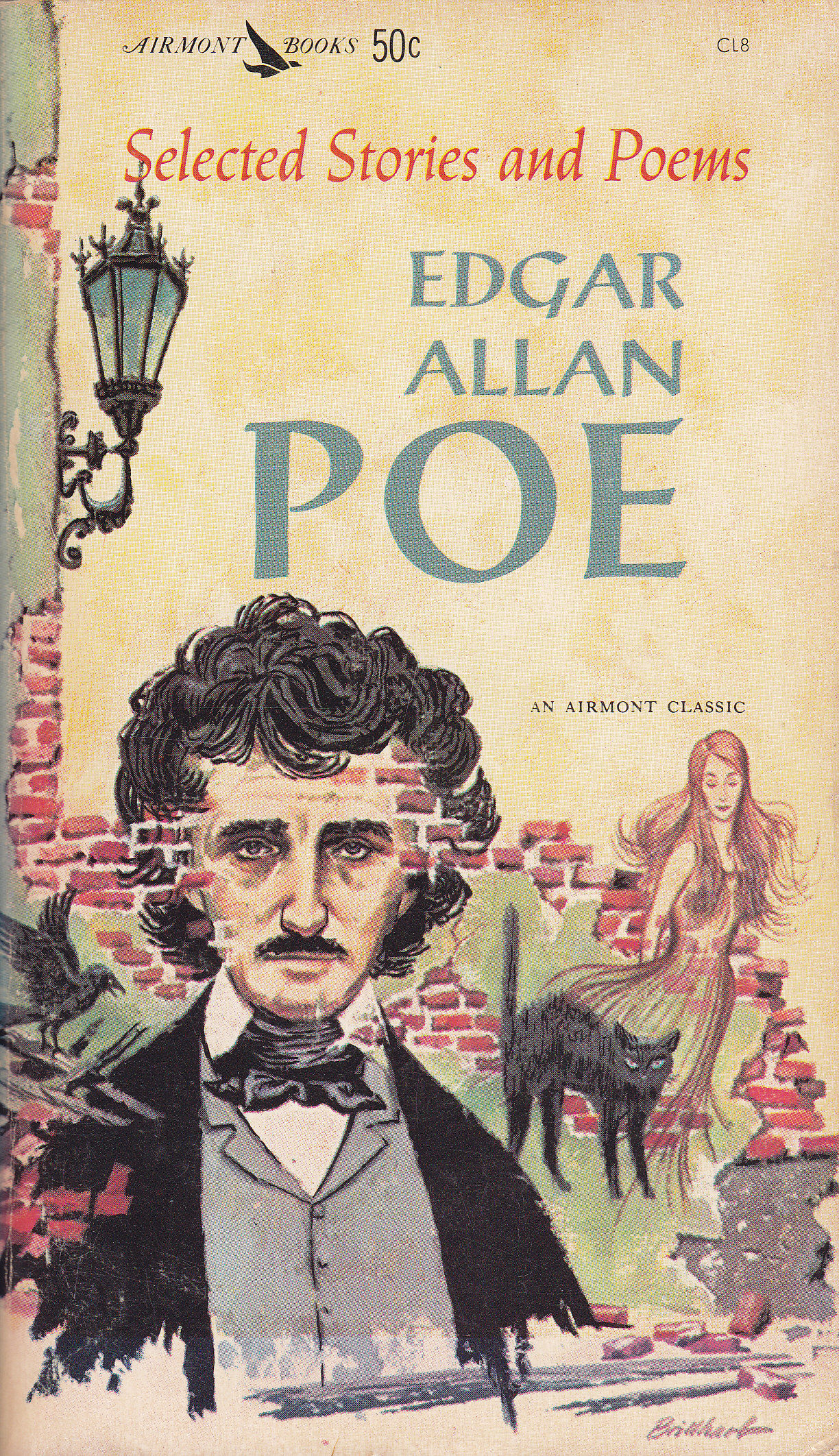 the different techniques used in short stories by edgar allan poe Free coursework on the narrative techniques of poe from essayukcom, the uk  essays company for essay, dissertation  the short story writer which i have  chosen to research is edgar allen poe  although many critics have different  views on  in many of poe's works, setting is used to paint a dark and gloomy  picture.