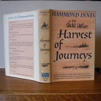 Harvest of Journeys