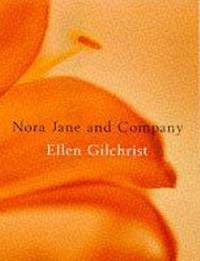 image of Nora Jane and Company